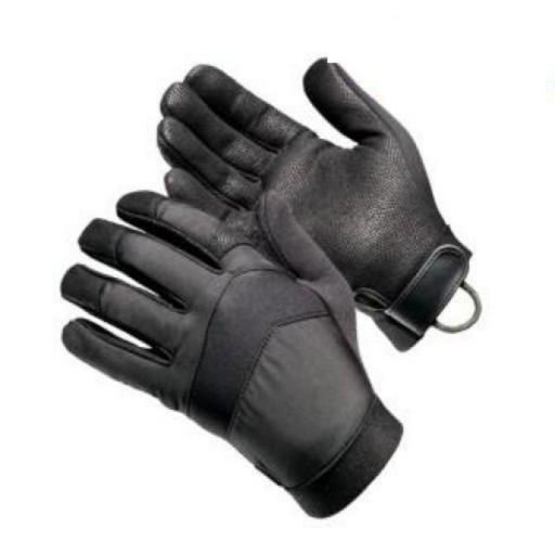 Gants Camelback grand froid