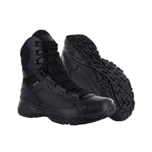Chaussures/Rangers ASSAULT TACTICAL 8.0 LEATHER WP