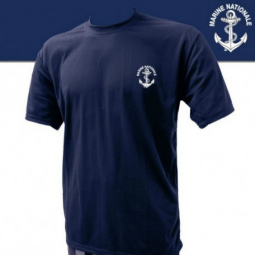 achat t shirt marine nationale opex tee shirt et. Black Bedroom Furniture Sets. Home Design Ideas