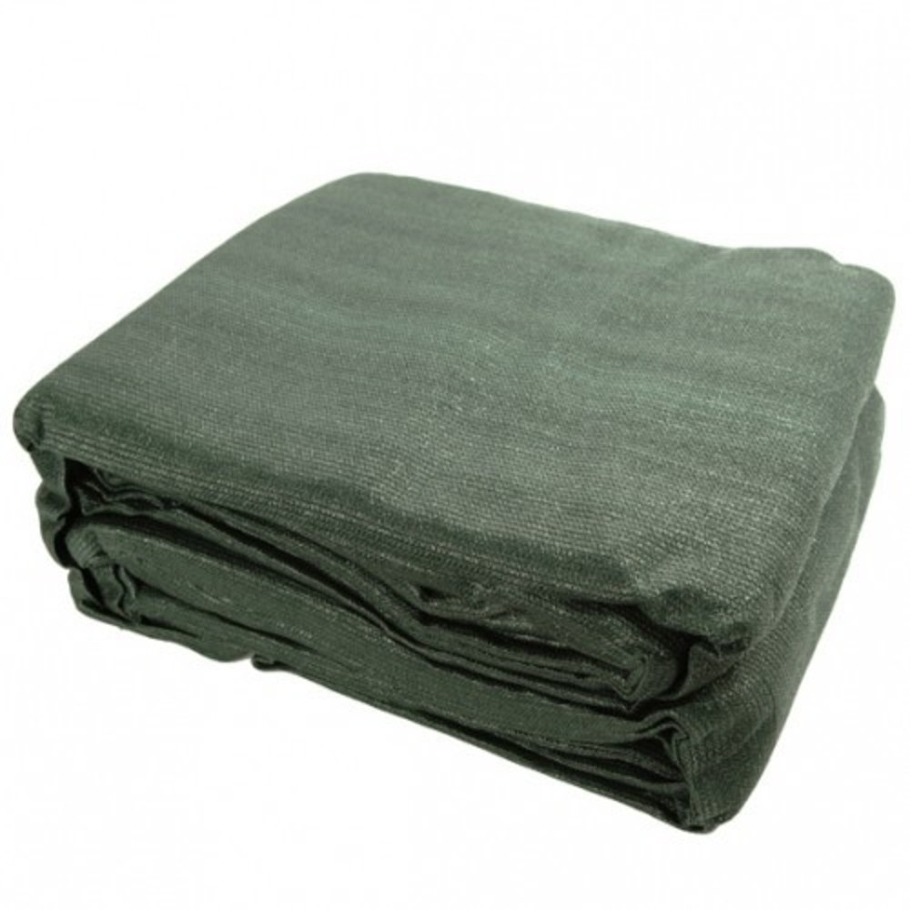 Vente filet anti chaleur militaire filets de camouflage for Filet camouflage terrasse
