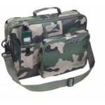 Sac porte documents Ripstop camouflage