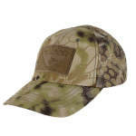 Casquette Tactical Highlander Condor