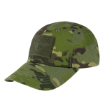 Casquette Tactical multicam tropic Condor