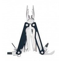 Pince Leatherman charge ALX
