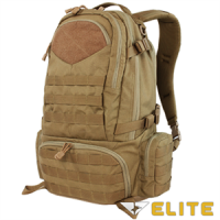 Sac Tactique Elite Titan Assault Condor