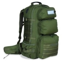 Sac tactique 45l trooper TT Tasmanian- Kaki