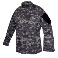veste TRU urban digital trus-pec us army