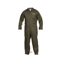 Combinaison pilote militaire USA - Flight Suits