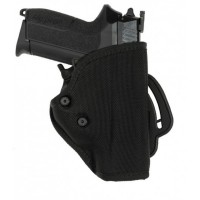 Holster cordura à rétention Sig Pro 2022 droitier