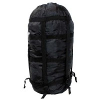 Sac de compression us pour duvet