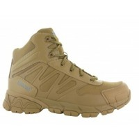 Rangers UNIFORCE 6.0 tan