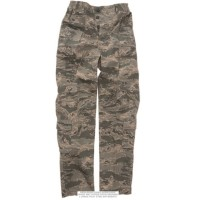 Pantalon Tiger Stripe US Air Force - Original OCC.