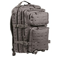 Sac Militaire Pack US Urban Grey