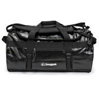 Sac de transport KitMonster 70L Snugpak