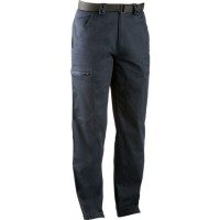 Pantalon Swat antistatique mat bleu