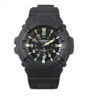 Montre Aquaforces Combat ROTHCO