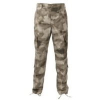 pantalon A-TACS riptop acu PROPPER original us marines