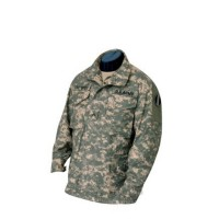 Veste M65 ACU digital Truspec