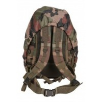 Couvre-sac RIPSTOP 45L / 65L