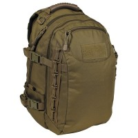 "Sac à dos tactique ""Aktion"" Coyote 35L"