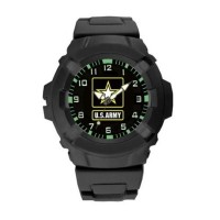 Montre Aquaforces US Army ROTHCO