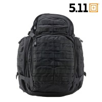Sac a dos RUSH 72 backpacks OD 5.11
