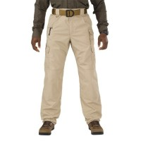 Pantalon 5.11 Tactical Taclite