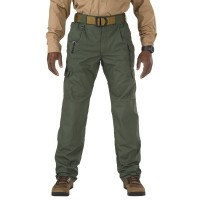 Pantalon 5.11 Tactical Taclite Kaki