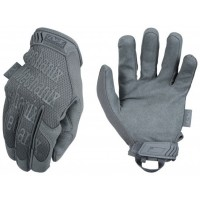 Gant Mechanix ORIGINAL Wolf Grey