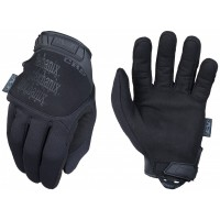 Gants anti-coupure pursuit cr5- Mechanix - Noir- Toe Concept