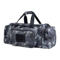Sac crossfeat cam digital