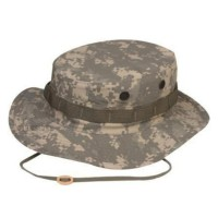 Bonny hat us digital original Truspec