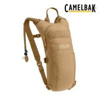 ThermoBak® 3L coyote Camelbak