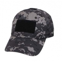 Casquette Rothco Digitale urban subdued