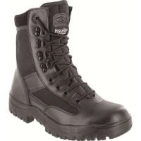 Chaussure d'intervention ALPHA Highlander