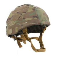 Couvre casque camouflage multicam MICH Rothco