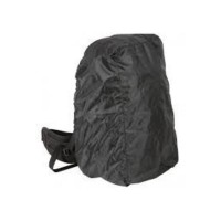 Couvre sac fighter Noir