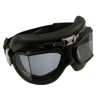 Lunette style aviateur Rothco