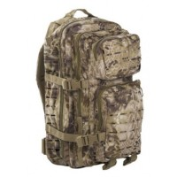 Sac a dos us pack Kryptek Nomad