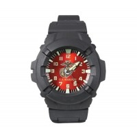 Montre Aquaforces Marines ROTHCO