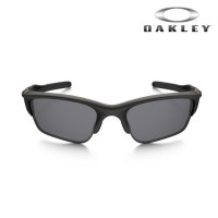 LUNETTE SI TOMBSTONE SPOIL PRIZM ARRAY OAKLEY - Stock US 92593306d6a8