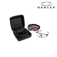 Lunette OAKLEY M FRAME ALPHA KIT SQUARE OPERATION