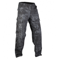 PANTALON ACU US R/S MANDRA NIGHT