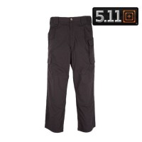 Pantalon 5.11 Tactical Taclite Noir