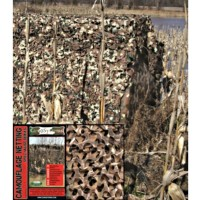 Filet de camouflage Realtree - 2.40 x 6 m