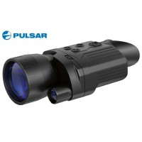 PULSAR RECON 550R DIGITAL