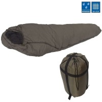Sac de couchage Grand Froid