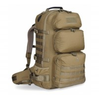 Sac tactique 45l trooper TT Tasmanian- Sable