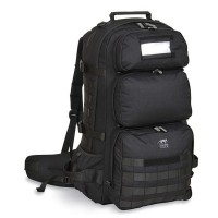 Sac tactique 45l trooper TT Tasmanian- Noir