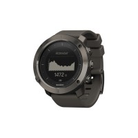 Montre SUUNTO TRAVERSE Graphite